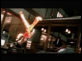 Tomoyasu Hotei - Battle Without Honor Or Humanity (OST Kill Bill vol.1, 2003)